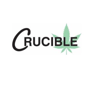 Crucible CBD
