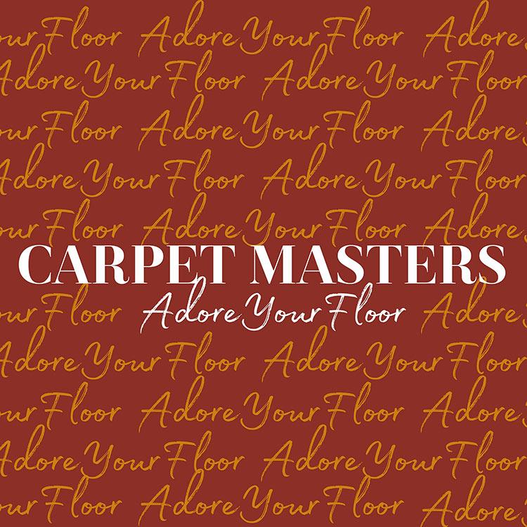 Carpet Masters of Colorado