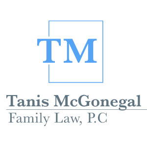 Tanis McGonegal Family Law P.C.