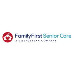 Family First Senior Care