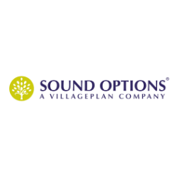 Sound Options - Seattle Office