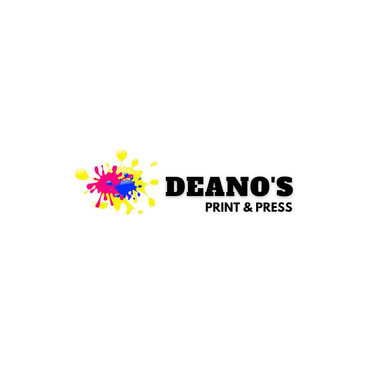 Deano's Print & Press