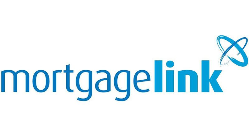 Mortgage Link and Insurance Link Whakatane