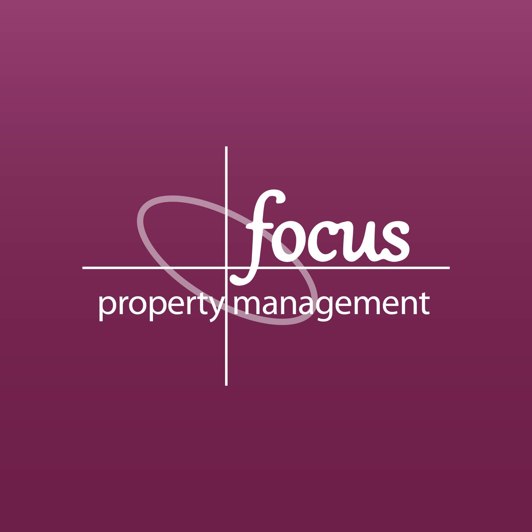 Focus Property Management