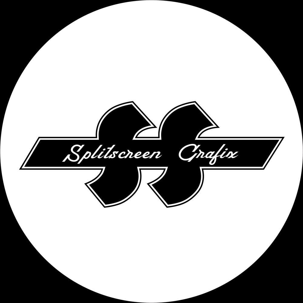 Splitscreen Grafix