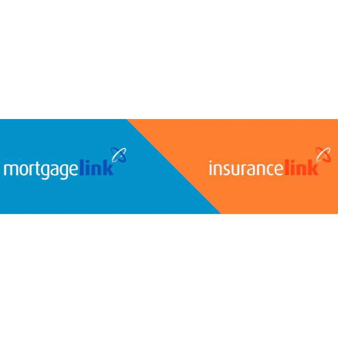 Mortgage Link and Insurance Link Christchurch