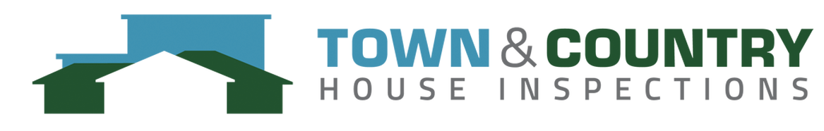 Town and Country House Inspections Ltd