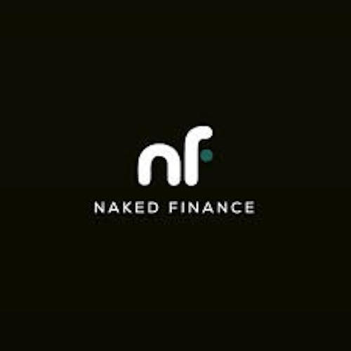 Naked Finance Limited