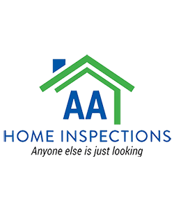 AA Home Inspections (2018) Ltd