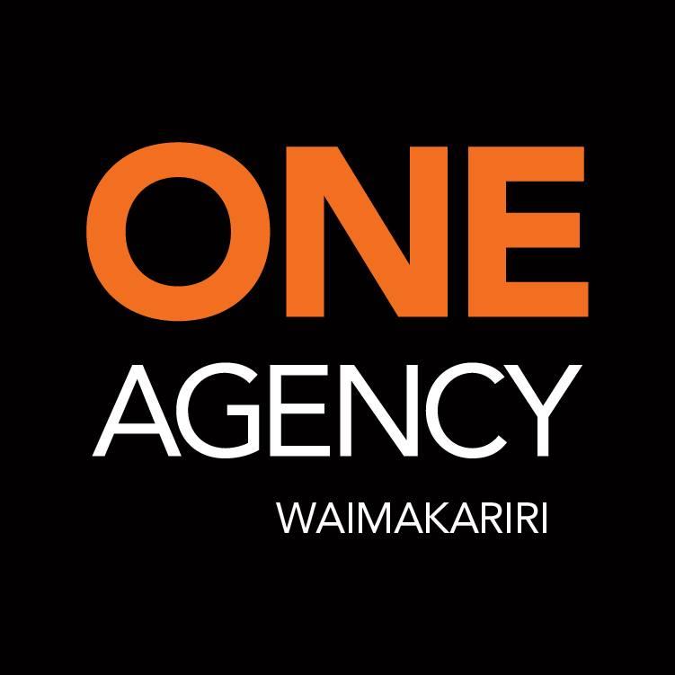 One Agency Waimakariri