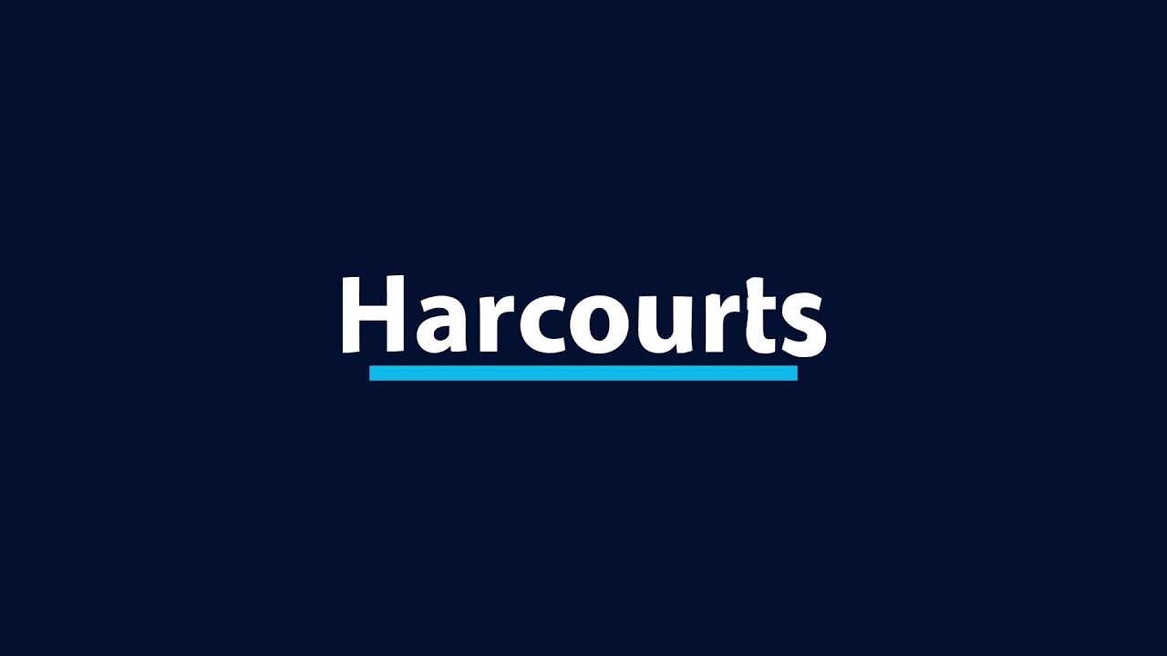 Harcourts Johnsonville
