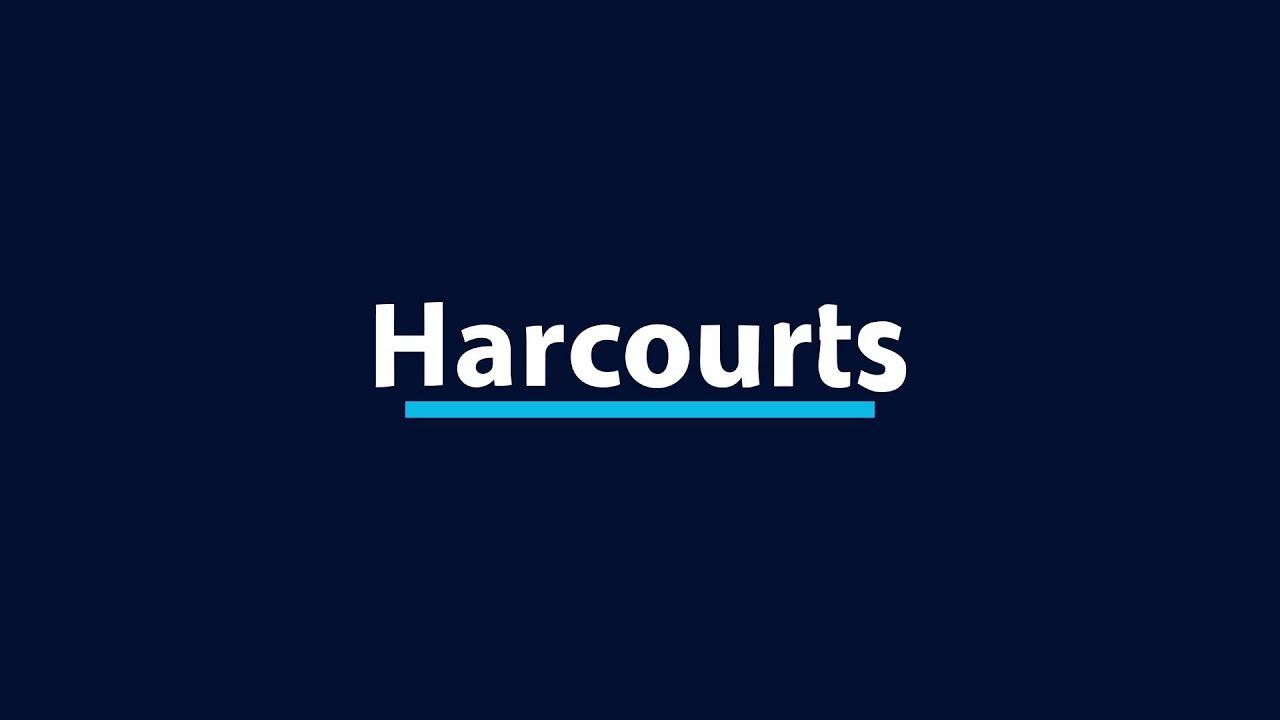 Harcourts Whanganui