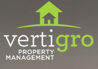 Vertigo Property Management