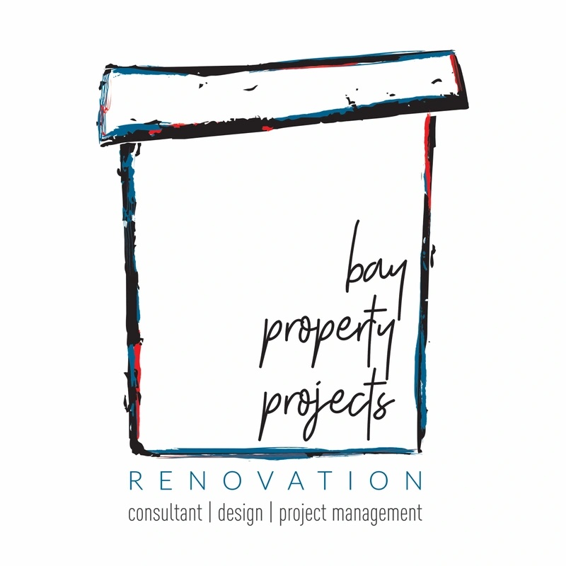Bay Property Projects