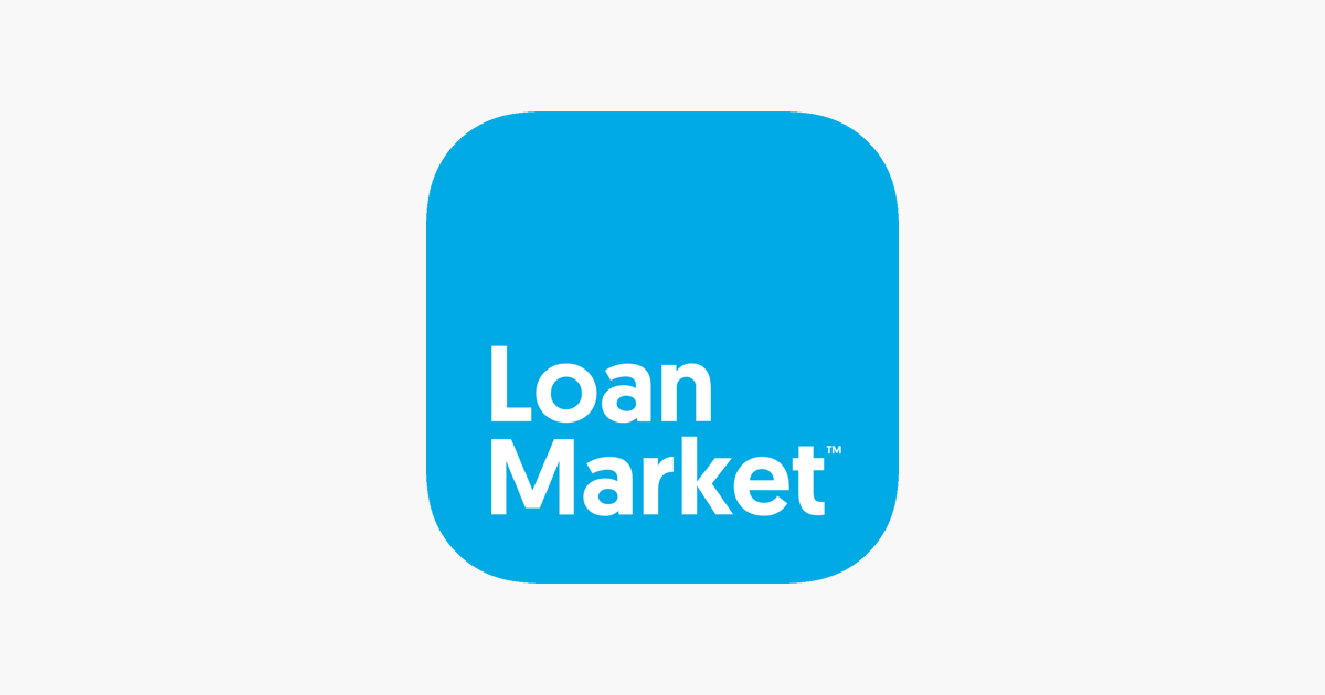 Loan Market - Scott Charlesworth