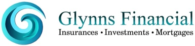 Glynns Financial