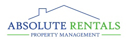Absolute Rentals Property Management