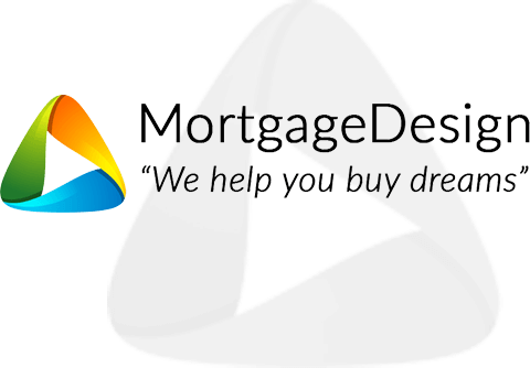 Mortgage Design Brokers