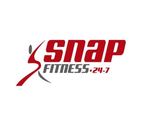 Snap Fitness Richmond