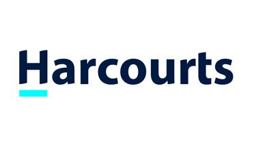 Harcourts Tawa Realty