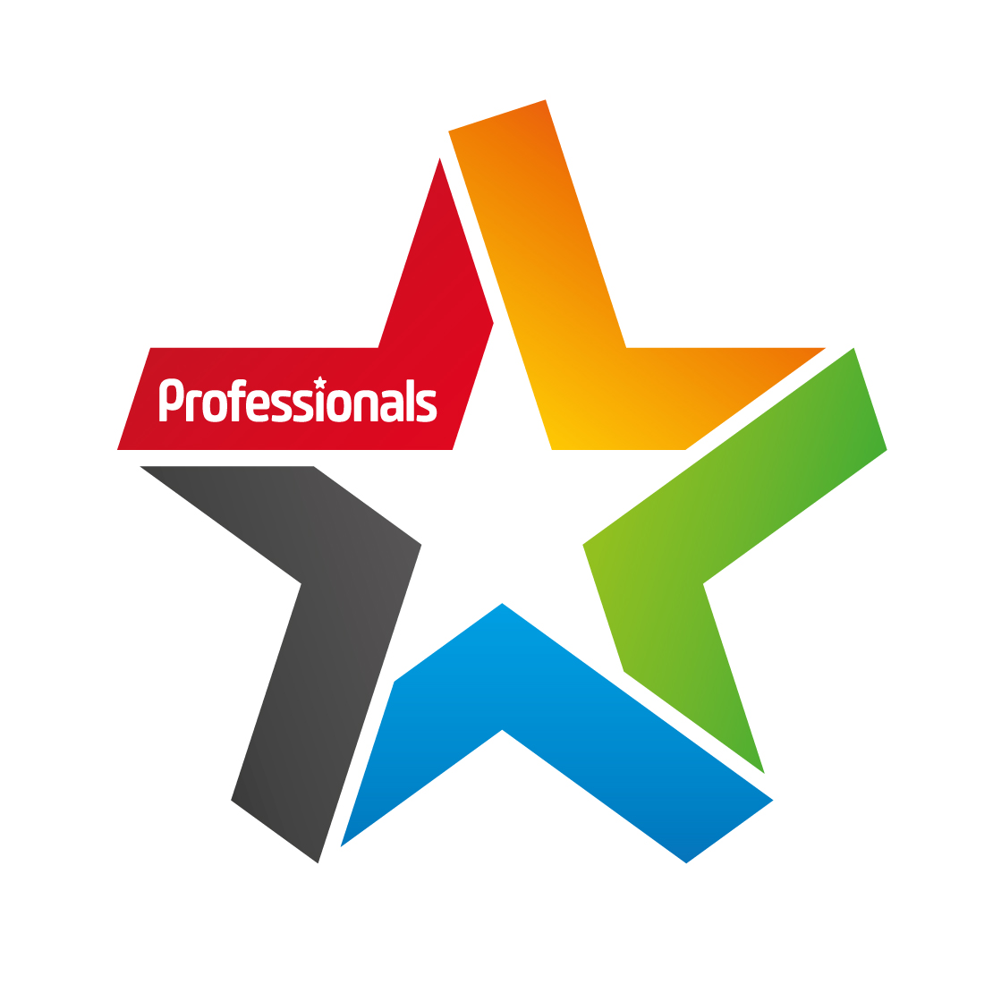 Professionals Christchurch Limited