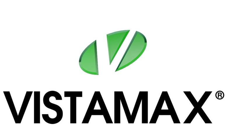 Vistamax
