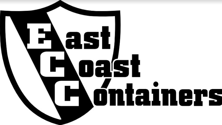 East Coast Containers