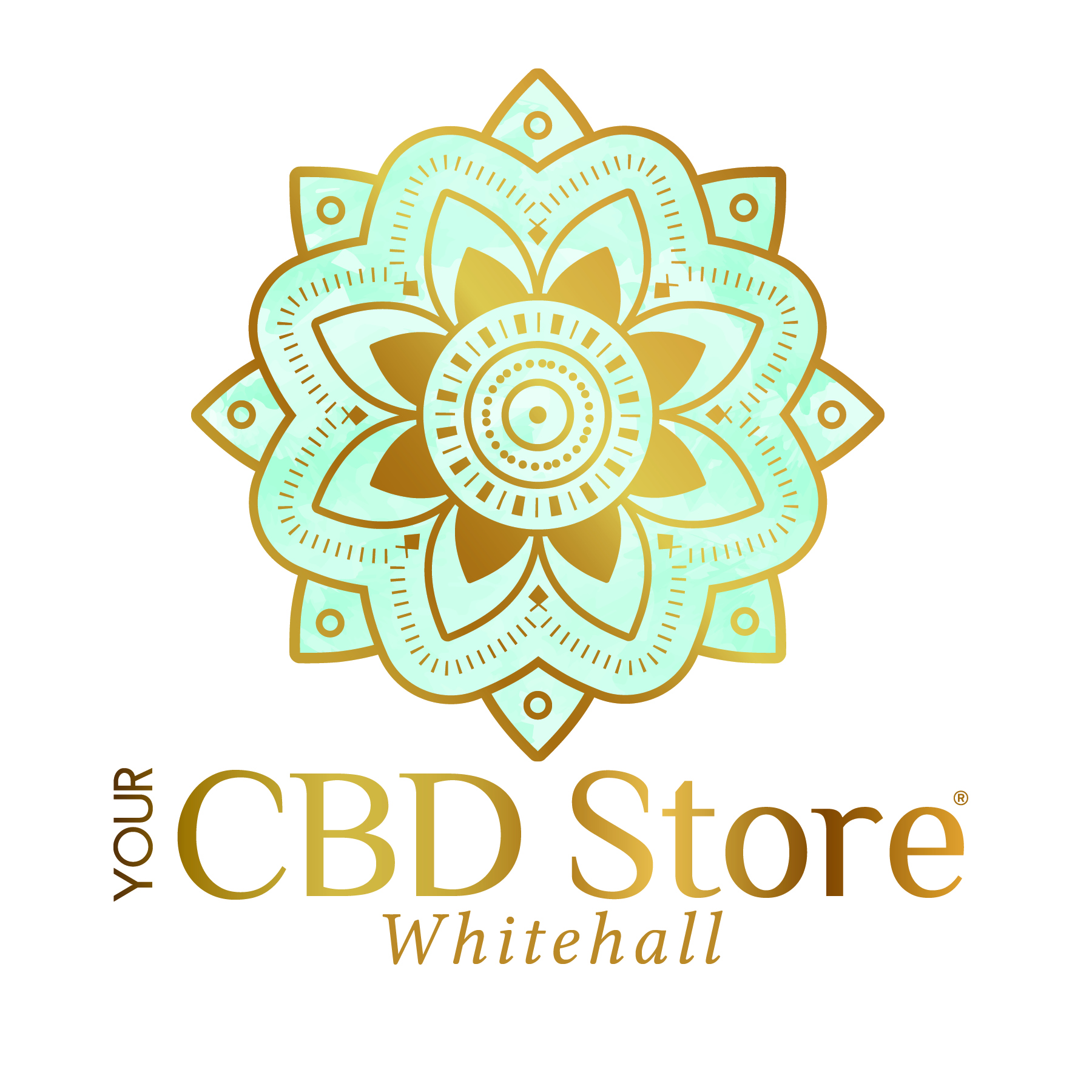 Your CBD Store - Whitehall PA