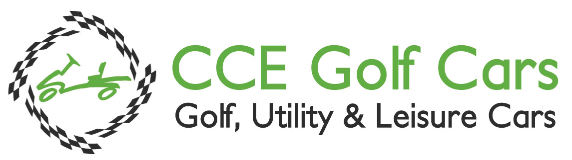 Country Club Enterprises Golf Cars (CCE)
