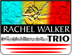 Rachel Walker Trio