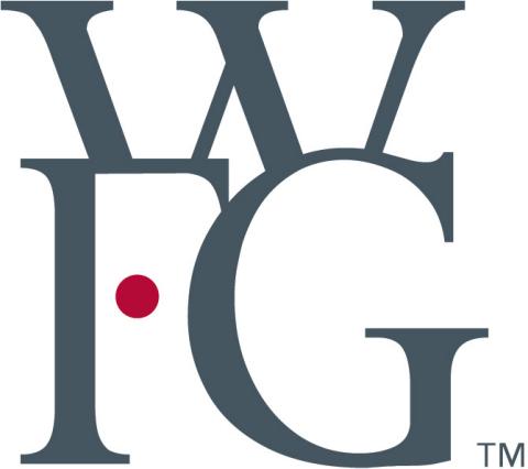 World Financial Group - Sarah & Jamie Le Blanc