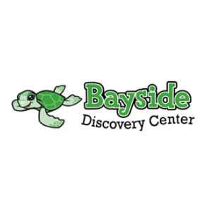 Bayside Discovery Center