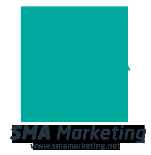 SMA Marketing