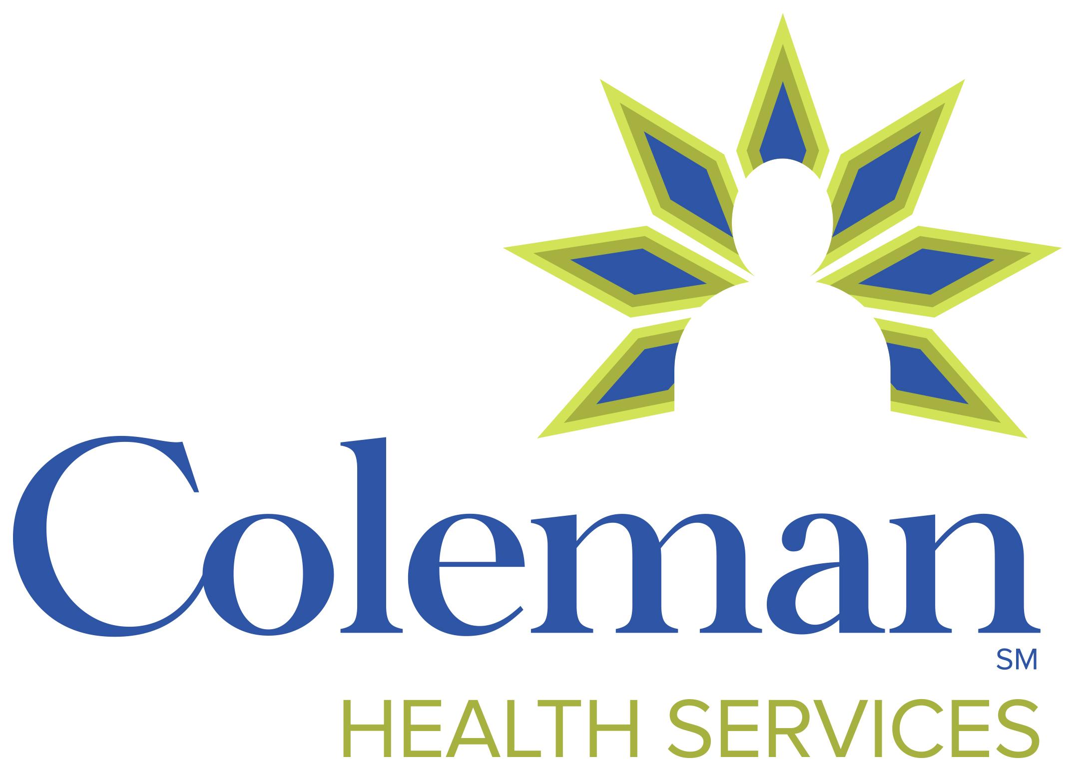 Coleman Health Services