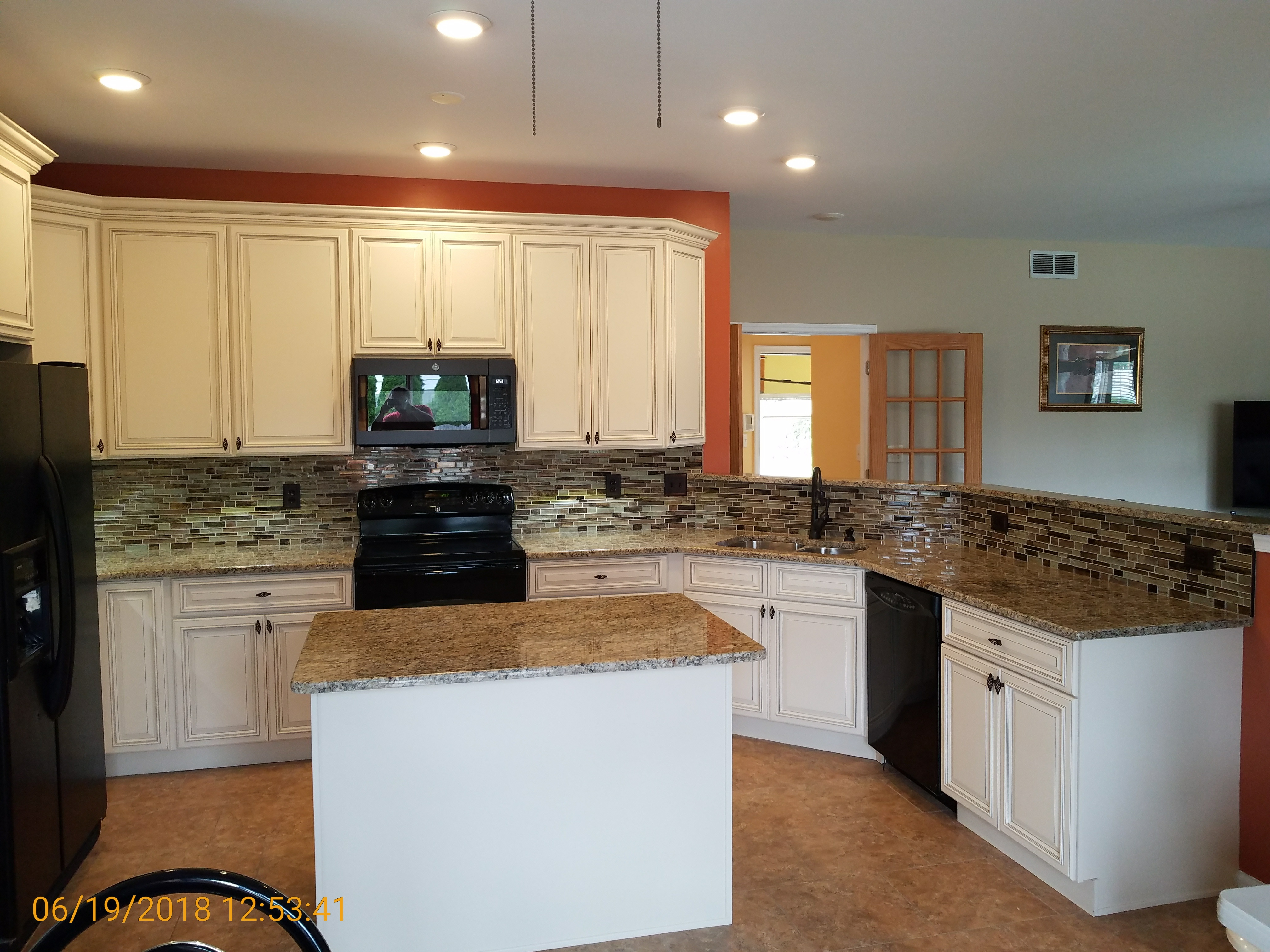 South Jersey Custom Painting and Home Remodeling