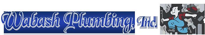 Wabash Plumbing Inc.