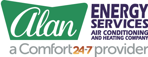Alan Energy Services Air Conditioning and Heating Company