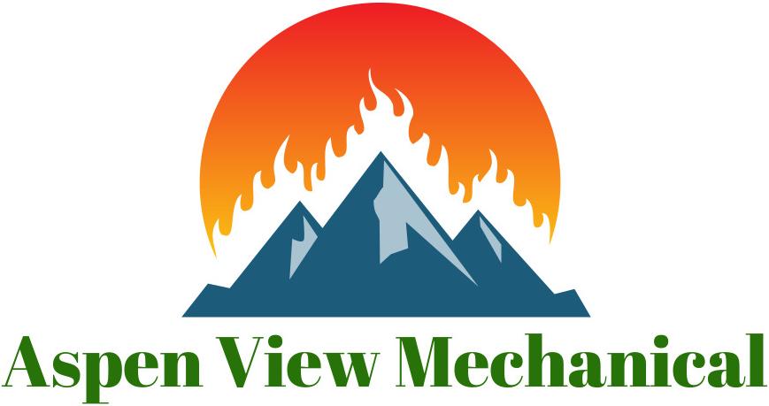 Aspen View Mechanical