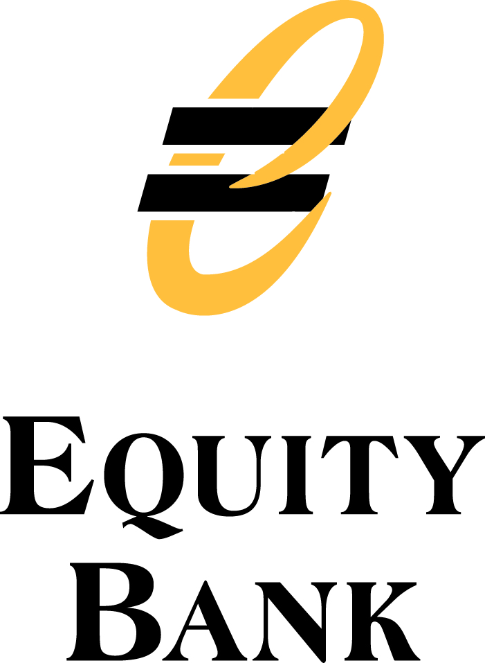 Equity Bank ATM