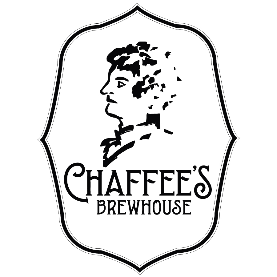 Chaffee's Brewhouse