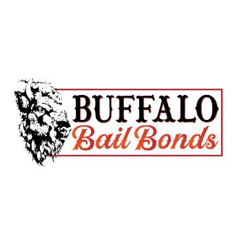 Buffalo Bail Bonds