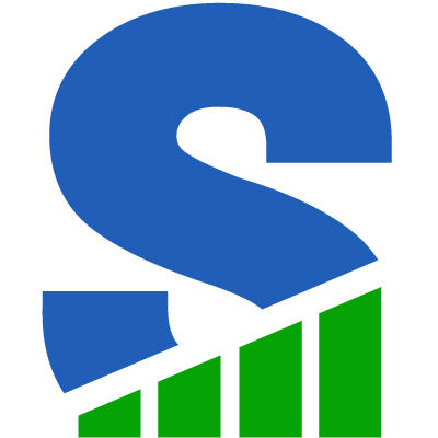 Soderman Marketing SEO