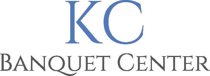 KC Banquet Center