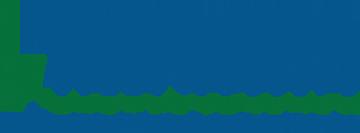 Delmarva Water Solutions - Dover