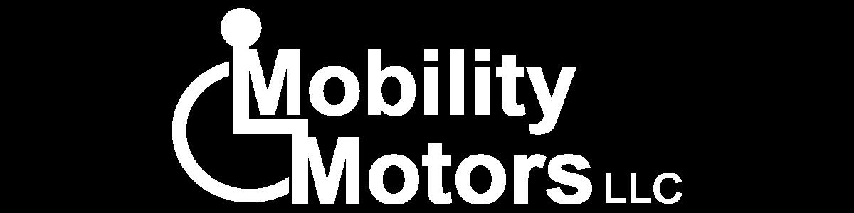Mobility Motors