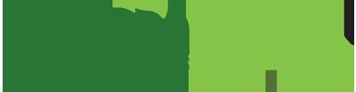 GreenDrop - Media PA