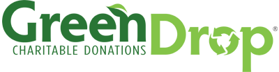 GreenDrop - Frazer/Malvern PA