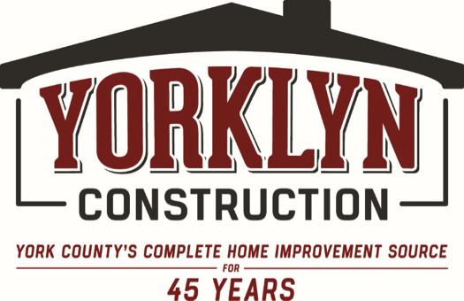 Yorklyn Construction Co. Inc.