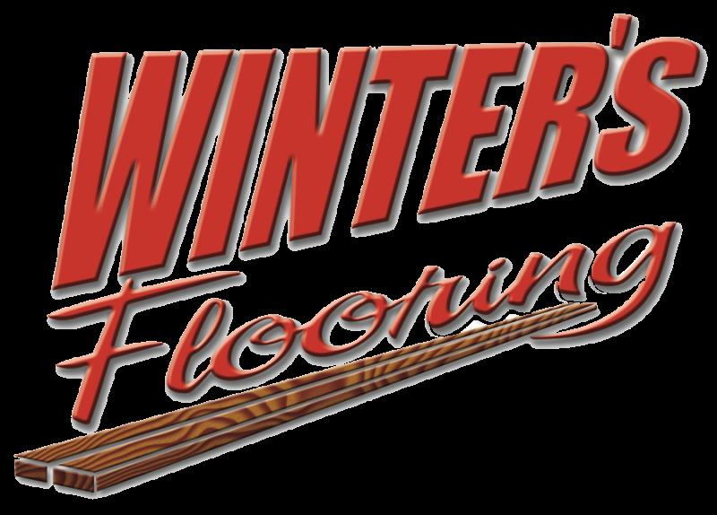 Winter's Flooring