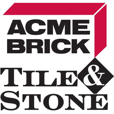 Acme Brick Tile & Stone